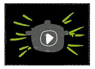 videos_de_cocina