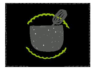 cursos_de_cocina