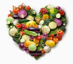 Cursos y charlas sobre alimentación sana para empresas
