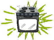 alquiler de espacio de grabacion para programas de cocina y spots