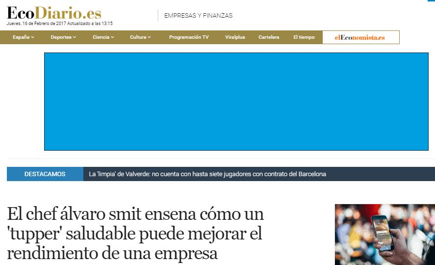 Noticia EcoDiario